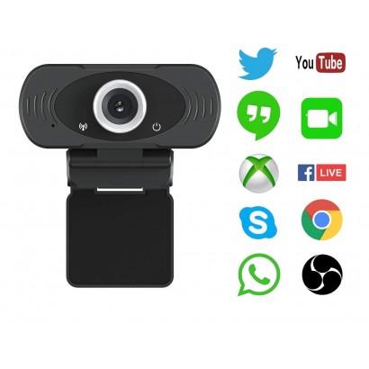 Camera interior IMILAB 1080P
