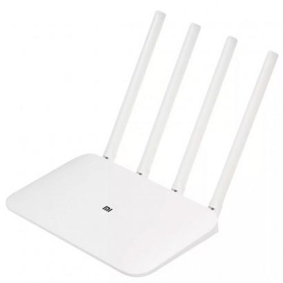 Router Wi-Fi Xiaomi Mi 4A