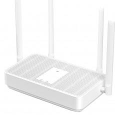 Router Xiaomi Mi AX1800...
