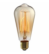 Yeelight LED Filament Bulb ST64