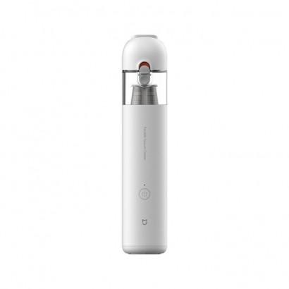 Aspirator portabil Xiaomi Mi Vacuum Cleaner Mini