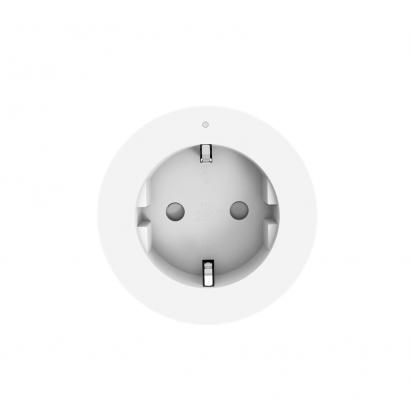 Stecher priza inteligenta Aqara Smart Plug