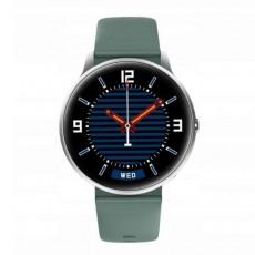 Ceas Smartwatch IMILAB KW66...