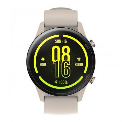 Ceas Smartwatch Xiaomi Mi...