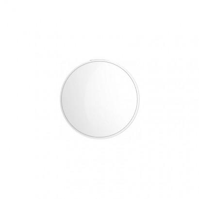 Senzor de lumina Xiaomi Mi...