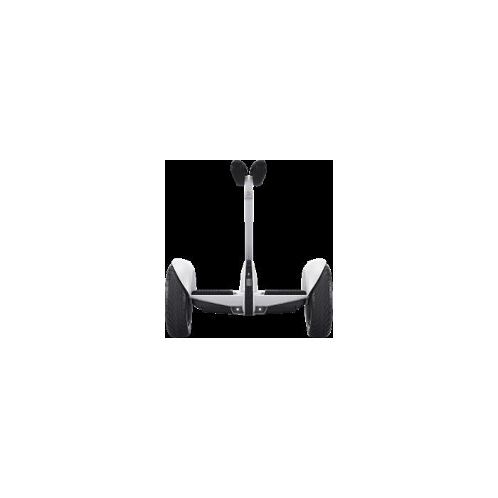 Ninebot Mini Scooter Xiaomi