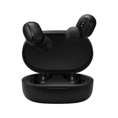 Casti audio Xiaomi Mi True Wireless Earbuds Basic 2