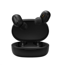 Casti audio Xiaomi Mi True Wireless Earbuds Basic 2