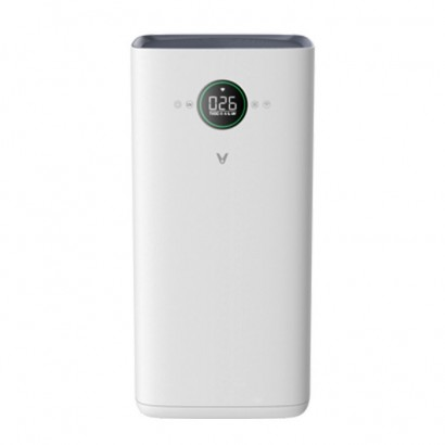 Purificator de aer Viomi Smart Pro