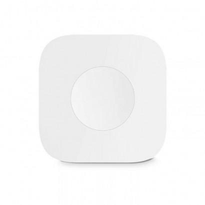 Comutator Aqara Wireless Mini Switch