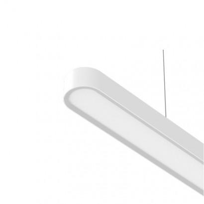 Lustra inteligenta LED...