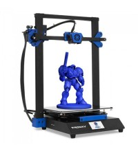 Imprimanta 3D TRONXY XY-3 PRO