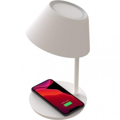 Lampa Yeelight Staria Bedside Lamp Pro YLCT03YL