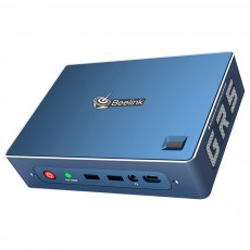 Mini PC  Beelink GT-R...