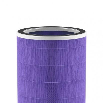 Filtru Viomi air purifier...