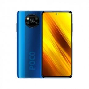 POCO X3, 6GB RAM, 64GB