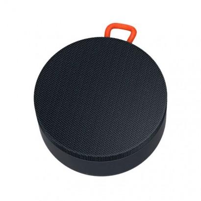 Boxa portabila Xiaomi Mi...