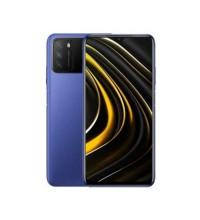 Telefon mobil POCO M3 Dual Sim 4GB + 128GB