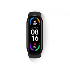 Bratara fitness Xiaomi Mi...