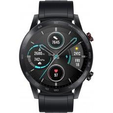 Ceas Smartwatch HONOR...