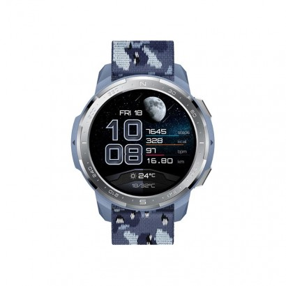 Ceas smartwatch HONOR Watch...