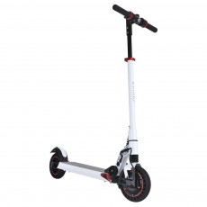 Scooter electric KUGOO S1...