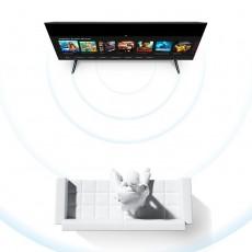 Televizor Xiaomi Mi TV P1,...