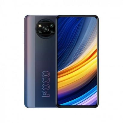 Telefon mobil Pocophone...
