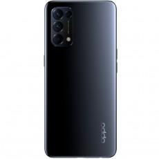 Telefon mobil OPPO Reno 5,...