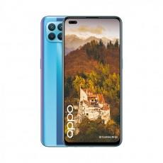Telefon mobil OPPO Reno4...