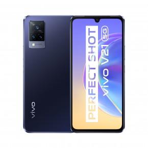 Vivo V21 5G, 8GB RAM, 128GB