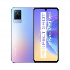 Telefon mobil Vivo V21 5G,...