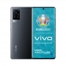 Telefon mobil Vivo X60 Pro...