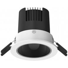 Spot Smart LED Yeelight Mesh Downlight M2 Pro