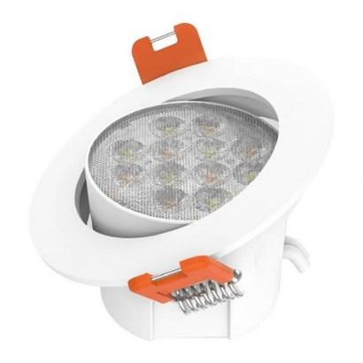 LED Yeelight Mesh Spotlight M2