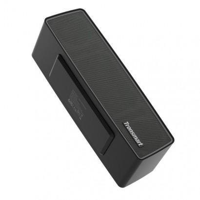 Boxa Portabila Tronsmart Studio Bluetooth Speaker