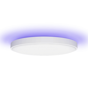 Plafoniera Yeelight LED Ceiling Light Arwen 450S