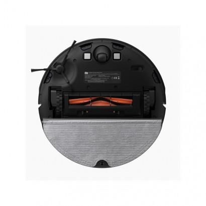 Aspirator robot Xiaomi Mi Robot Vacuum Mop 2 Pro+