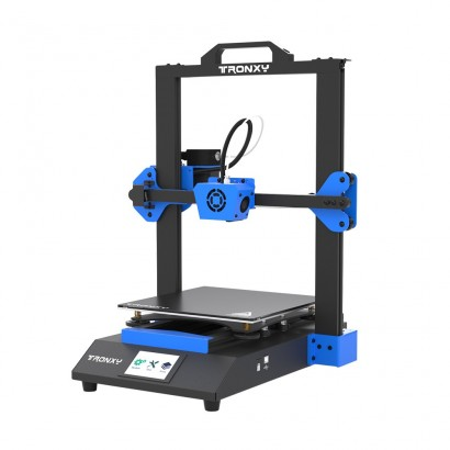 Imprimanta 3D TRONXY XY-3 SE