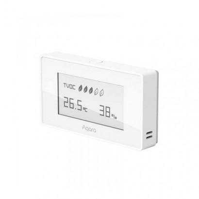 Monitor calitate aer Aqara TVOC Air Quality Monitor