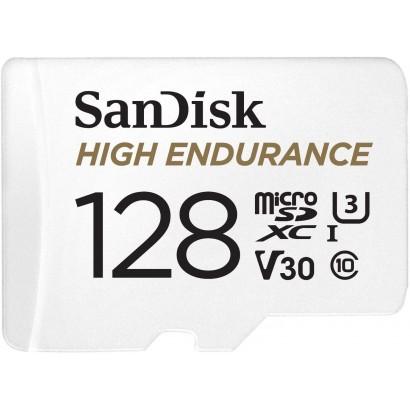 Card de memorie SanDisk...