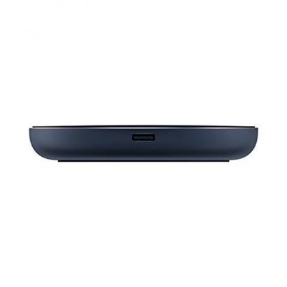 Incarcator Wireless Charging Pad Xiaomi