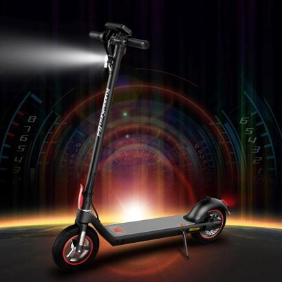 Scooter electric KUGOOKirin S4