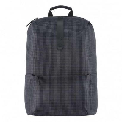 Rucsac Xiaomi Casual backpack-Geekmall.ro