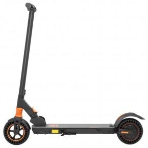 Scooter electric KUGOOKirin S1 Pro