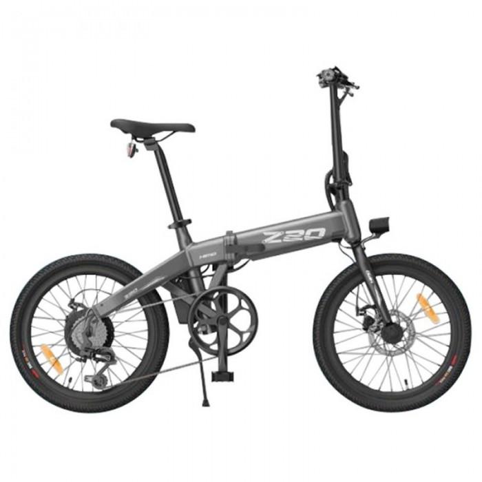 Bicicleta electrica pliabila HIMO Z20