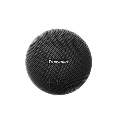 Boxa Portabila Tronsmart Splash 1 Bluetooth Speaker