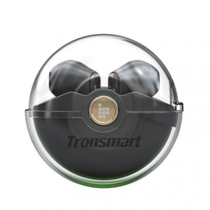Casti audio Tronsmart Battle Gaming