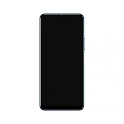 Telefon mobil Vivo Y11s