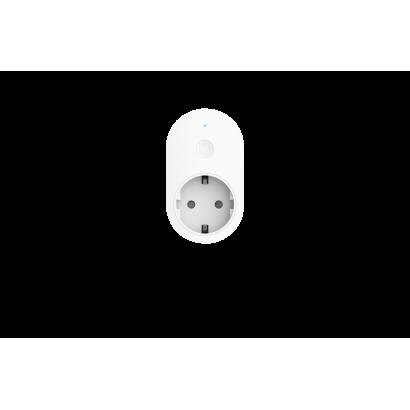 Stecher priza inteligenta Wifi Smart Xiaomi